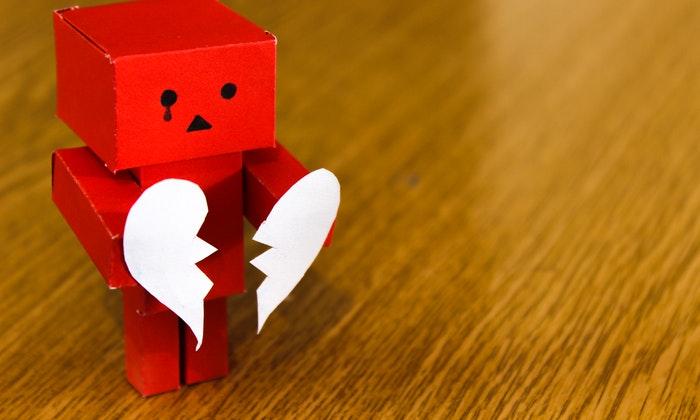 regret-betrayal-love