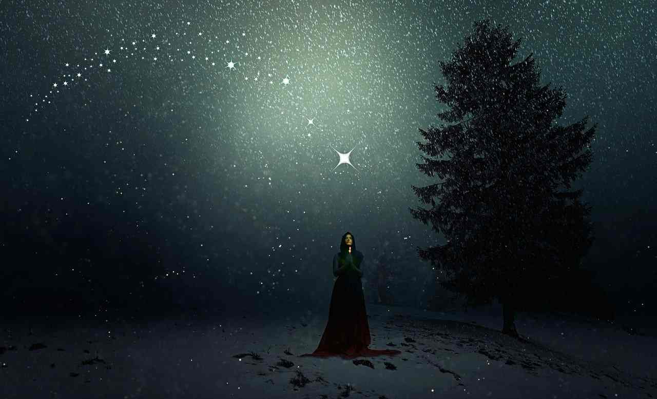 the-mourning-star-love-poem