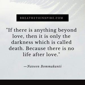 beautiful-love-quote