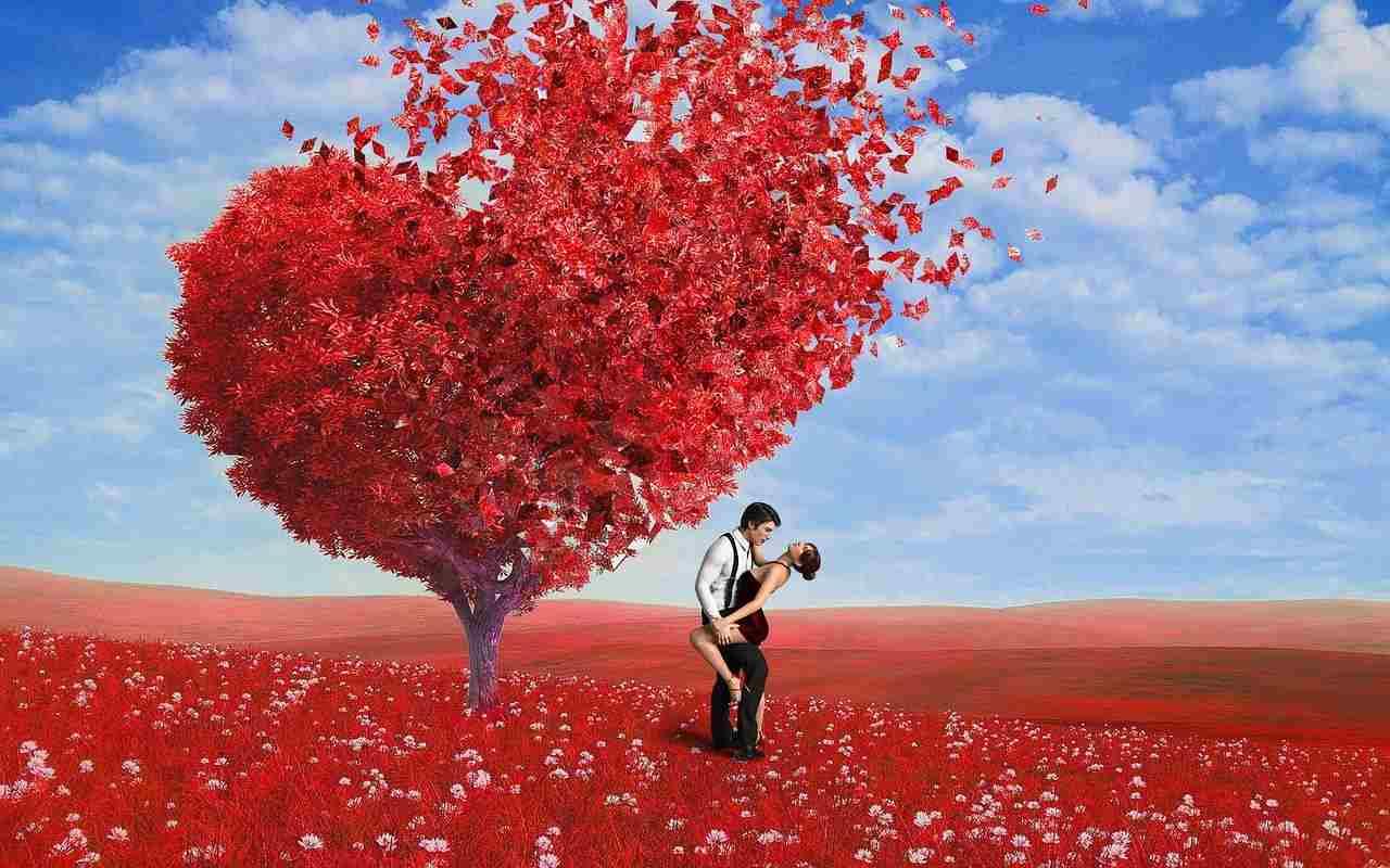 divine-love-poem-naveen-bommakanti