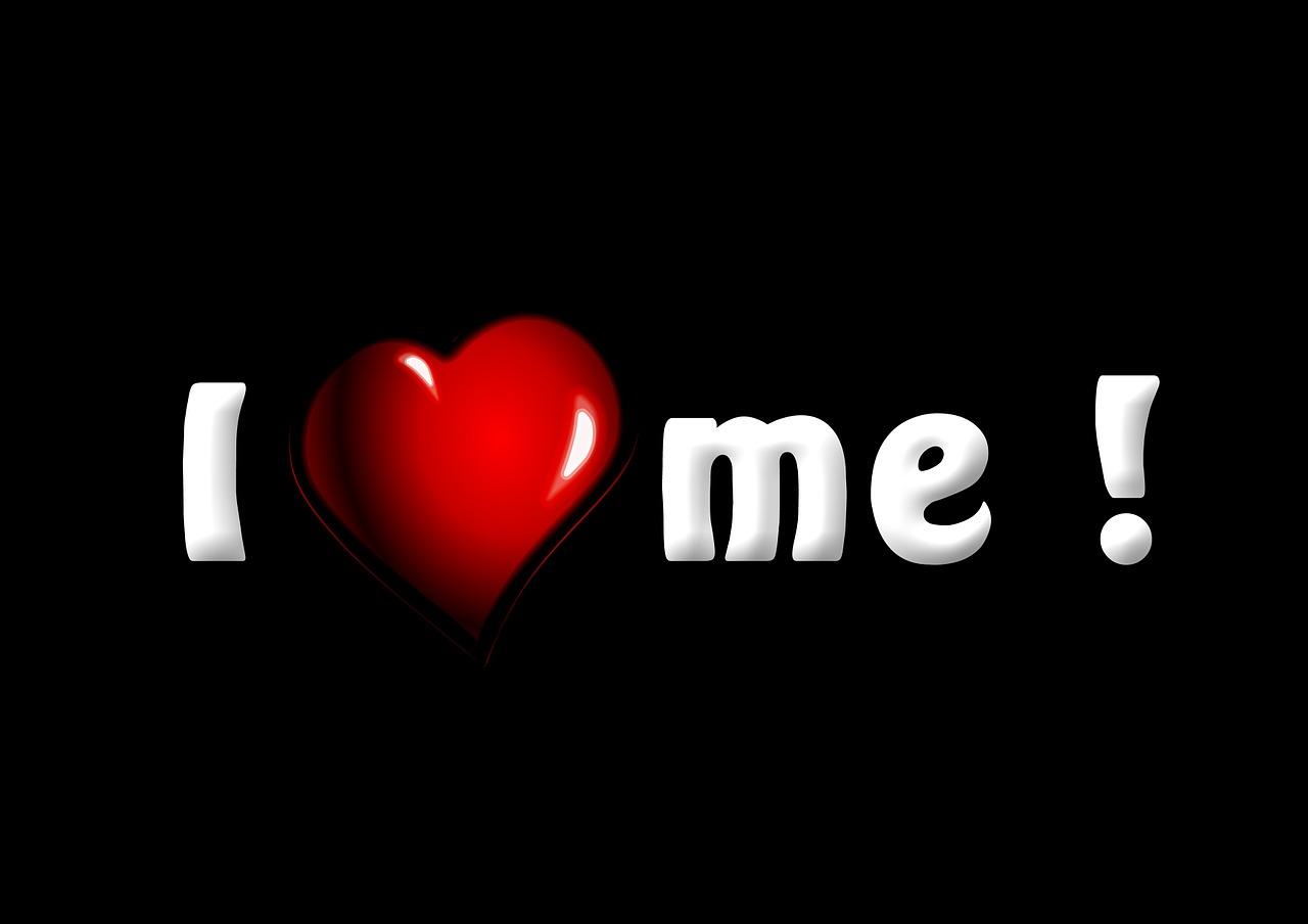 how-to-love-yourself-self-love