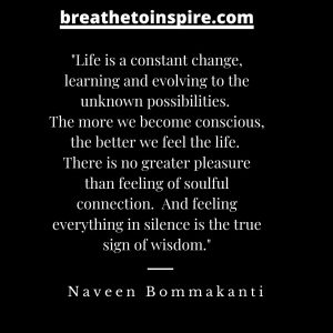 life-changing-quote-on-wisdom