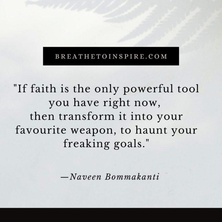 power-faith-inspirational-quotes