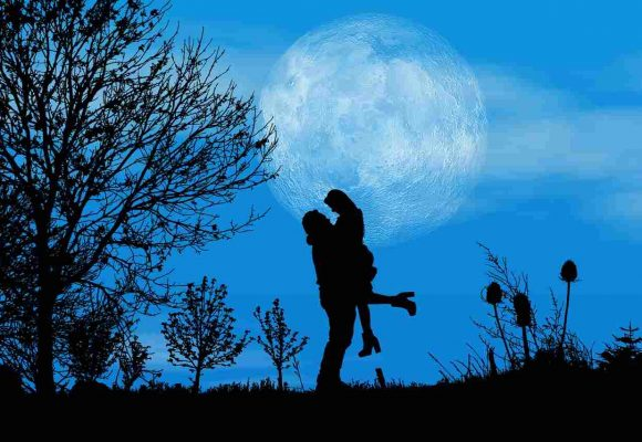 Healthy Relationship Tips For How To Find Right Person
