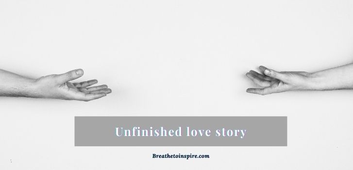 unfinished-love