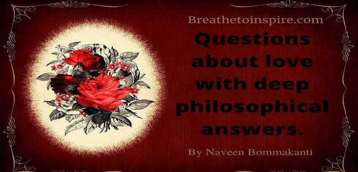 philosophical-questions-about-love