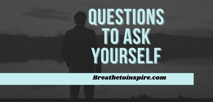 Questions-to-ask-yourself