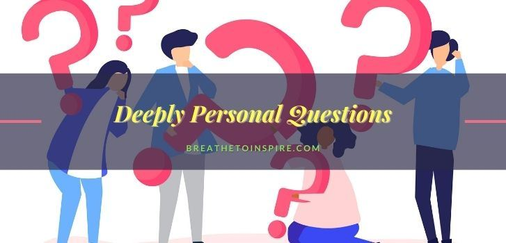 deeply-personal-questions
