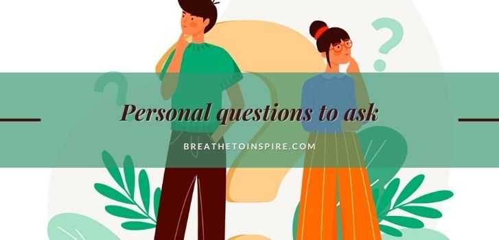 personal-questions-to-ask