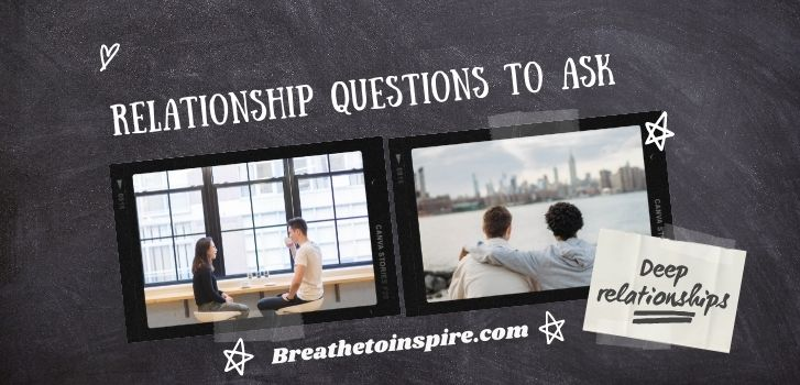 relationship-questions-to-ask