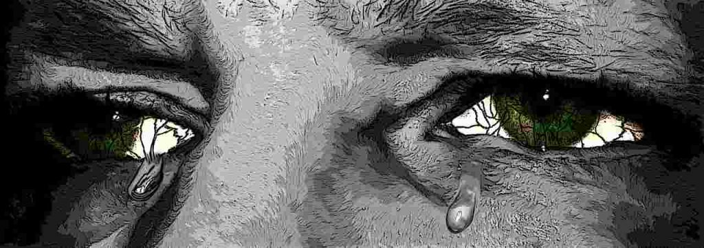 sad-tears-quotes
