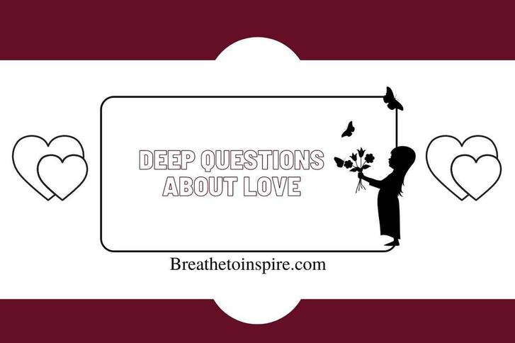 deep-questions-about-love