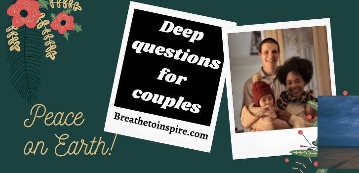 Deep-questions-for-couples
