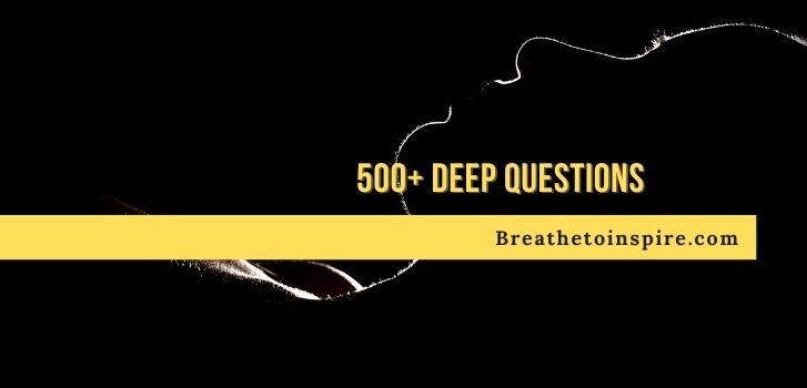 deep-questions