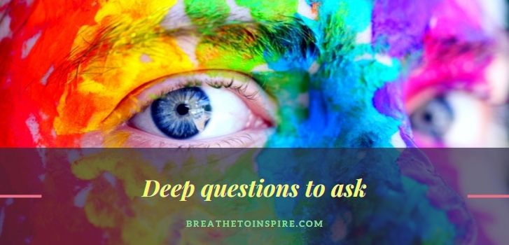deep-questions-to-ask