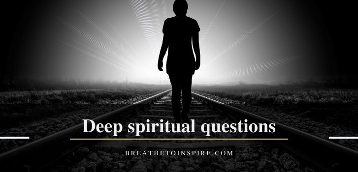 Deep-spiritual-questions