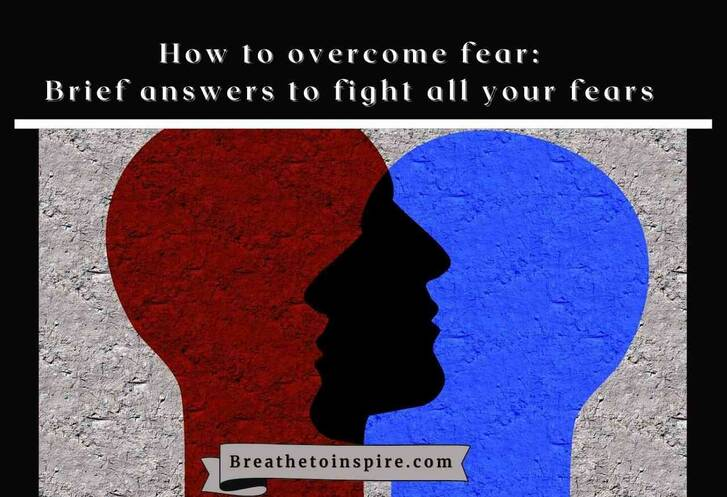 how-to-overcome-fear