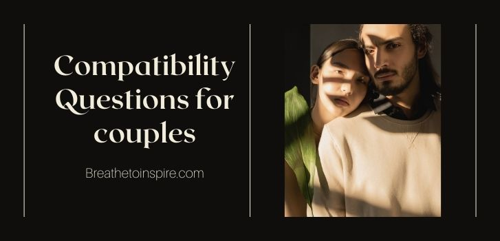 Compatibility-Questions-for-couples
