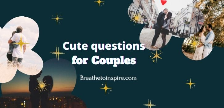 Cute-questions-for-couples