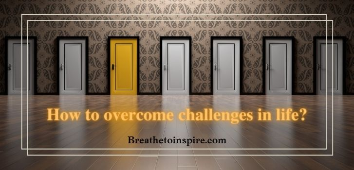 how-to-overcome-challenges