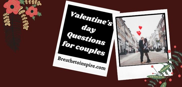 Valentines-day-Questions-for-couples