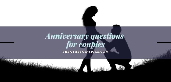 anniversary-questions-for-couples