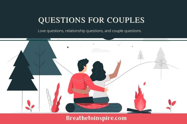 Questions-for-couples