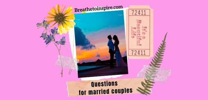 questions-for-married-couples