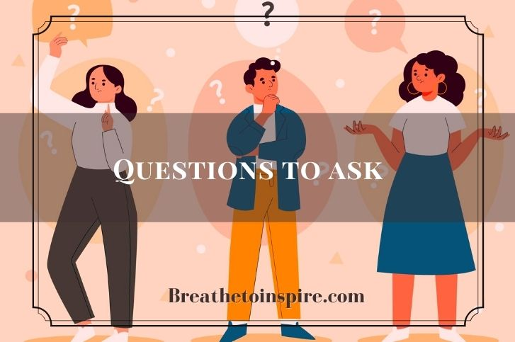 questions-to-ask