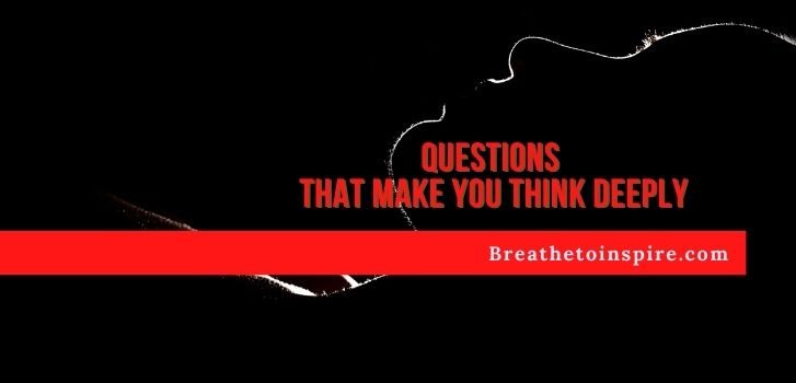 Questions-that-make-you-think-deeply