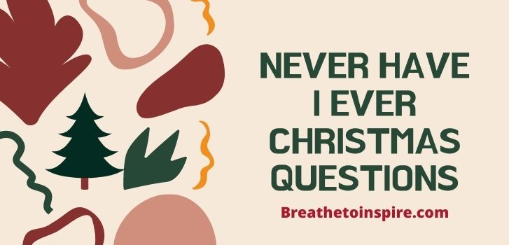 never-have-I-ever-christmas-questions