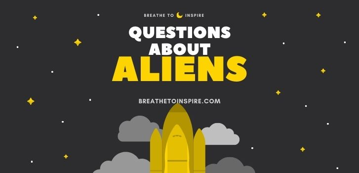 questions-about-aliens
