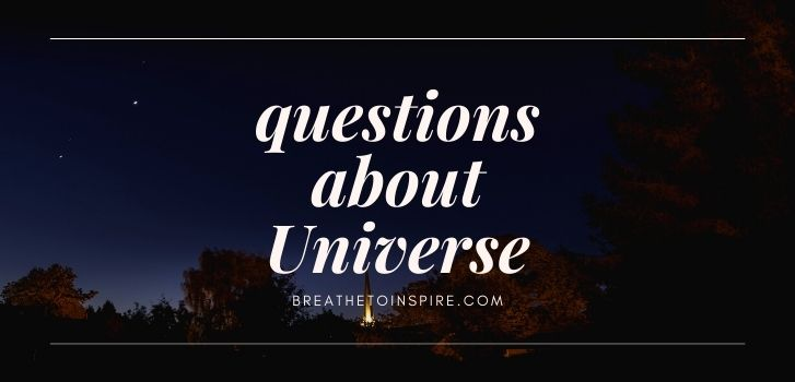 questions-about-universe
