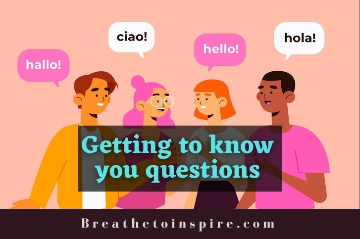get-to-know-you-questions