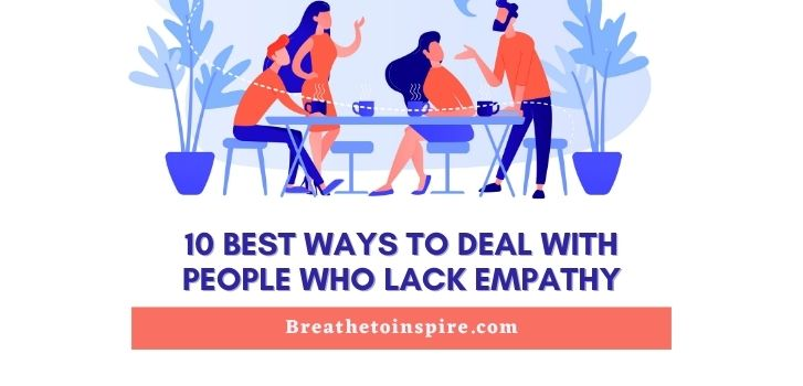 What-is-the-best-way-to-communicate-with-someone-who-lacks-empathy
