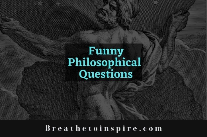 funny-philosophical-questions