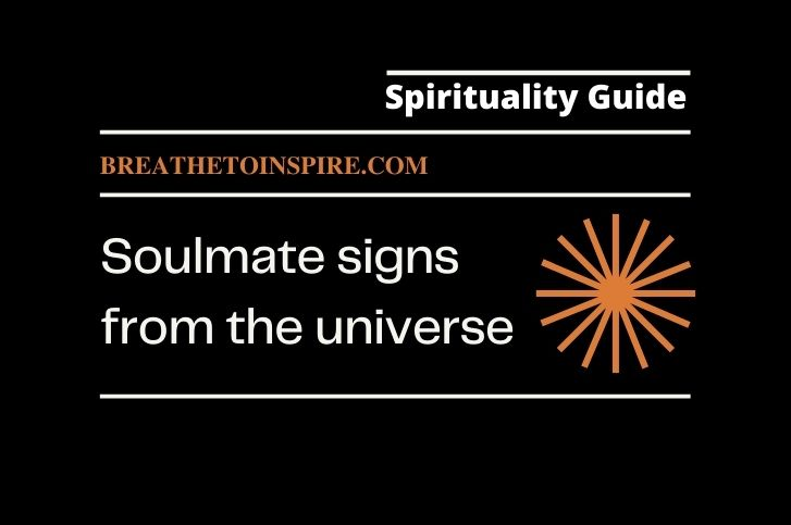 soulmate-signs-from-the-universe