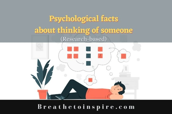 psychological-facts-about-thinking-of-someone
