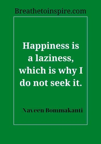 best-happiness-quotes