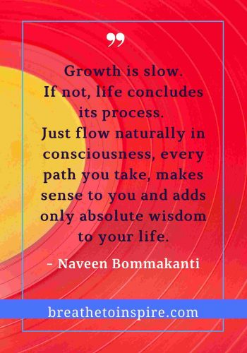 growth-mindset-quotes