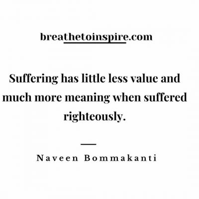 deep-suffering-quotes