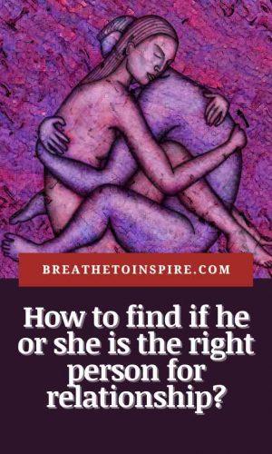 find-right-person