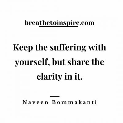 human-suffering-quotes