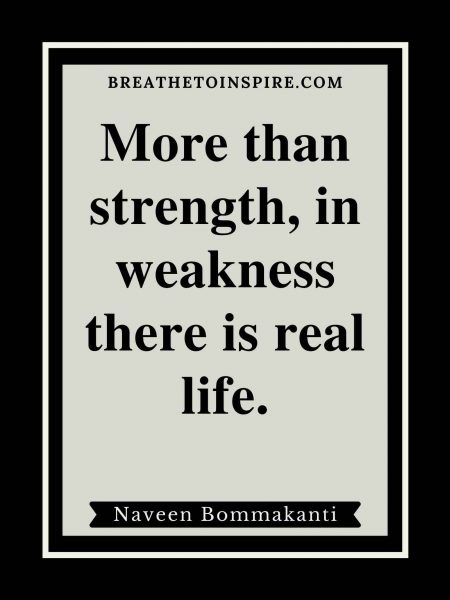 inspirational-quotes-about-strength