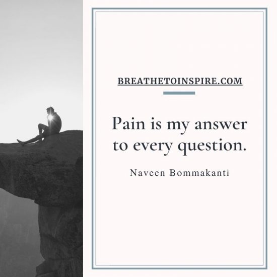 painful-quotes