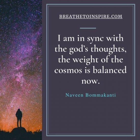 god-quotes