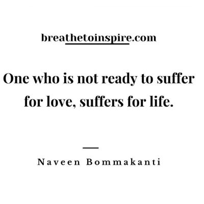 love-suffering-quotes