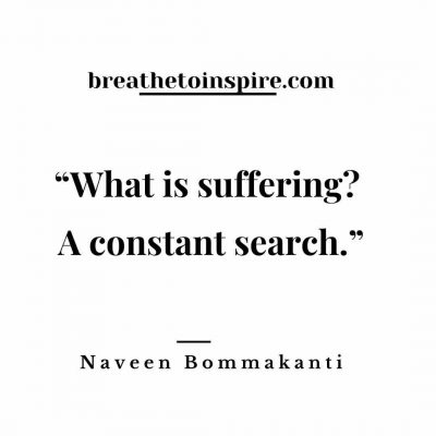 naveen-bommakanti-quotes-on-life