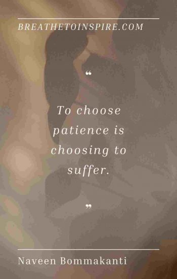 how-to-learn-patience