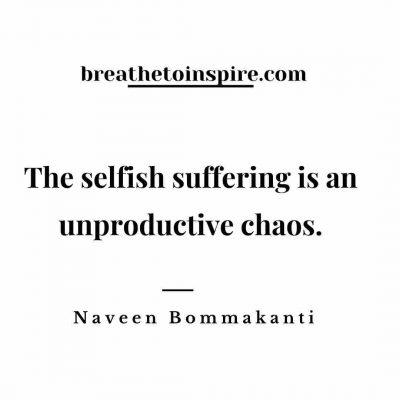 philosophical-suffering-quotes
